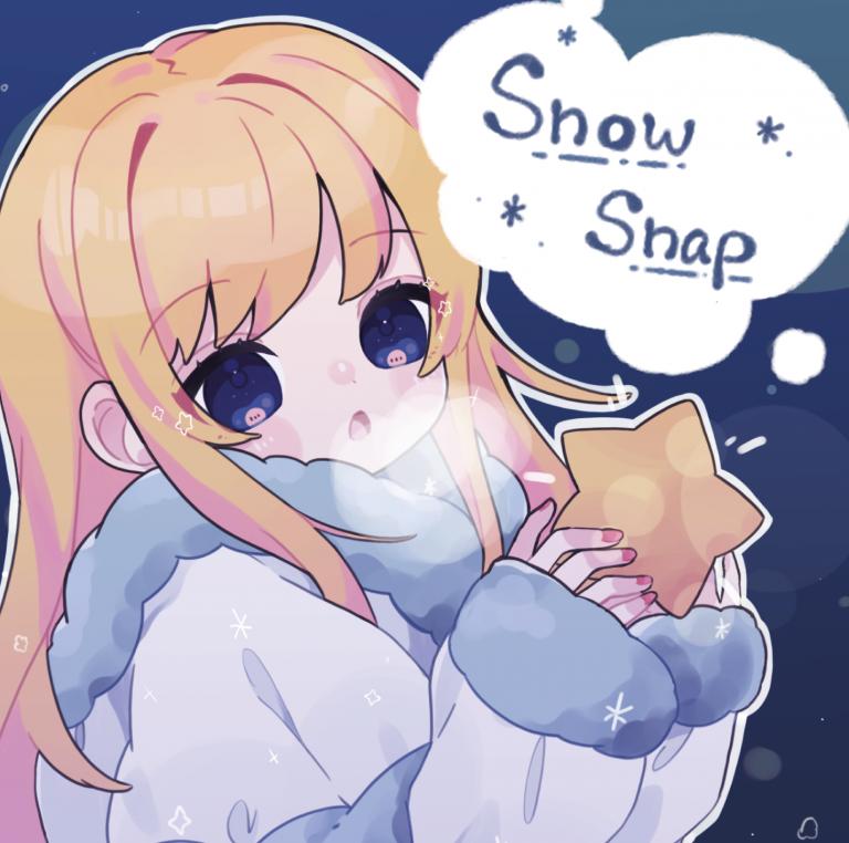 Snow Snap